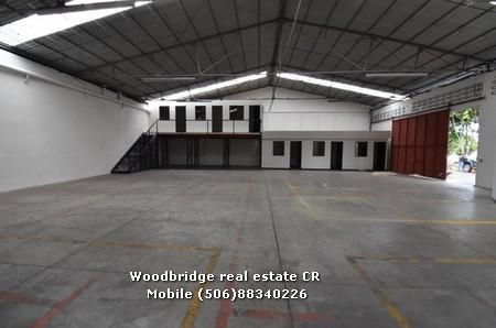 Warehouses rent San Jose Costa Rica|Barrio Mexico, Barrio Mexico San Jose warehouses|rent, CR San Jose warehouse rentals Barrio Mexico