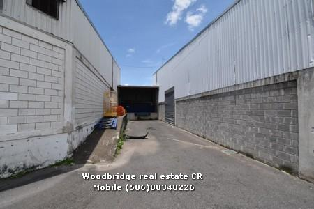 CR Santa Ana warehouse rentals, Santa Ana Costa Rica warehouses|for rent, CR Santa Ana MLS|warehouses for rent, CR Santa Ana commercial properites rent|warehouses