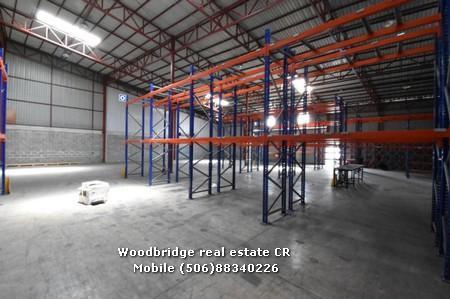 CR Santa Ana warehouse rentals, Santa Ana Costa Rica warehouses|for rent, CR Santa Ana MLS|warehouses for rent, CR Santa Ana commercial properites rent|warehouses