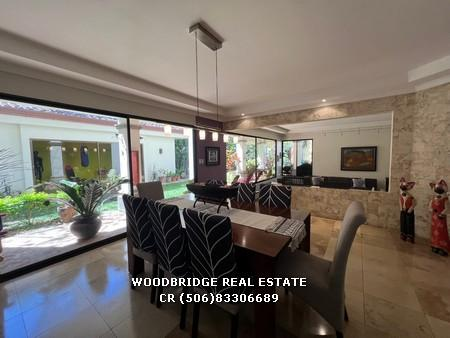 Homes for sale CR Santa Ana|Lindora, Costa Rica Santa Ana MLS|homes for sale