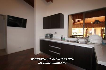 CR Santa Ana homes for sale