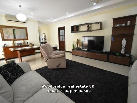 CR Santa Ana homes for sale, Homes for sale Costa Rica Santa Ana, CR Santa Ana real estate homes for sale, Santa Ana San Jose homes for sale