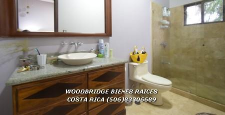 Costa Rica Santa Ana homes for sale, CR Santa Ana houses for sale,Homes for sale CR Santa Ana Alto De Las Palomas