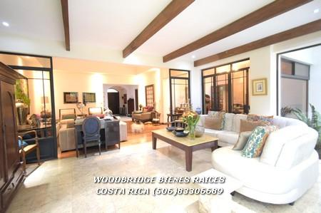 Costa Rica Santa Ana luxury homes for sale, Santa Ana CR luxury homes for sale, Costa Rica luxury homes for sale Santa Ana, CR real estate luxury homes in Santa Ana for sale