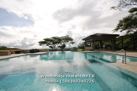 CR Santa Ana luxury real estate|homes for sale,luxury homes for sale Santa Ana Costa Rica, CR Santa Ana MLS luxury homes for sale Lomas Del Valle, Santa Ana Costa Rica luxury houses for sale Lomas Del Valle