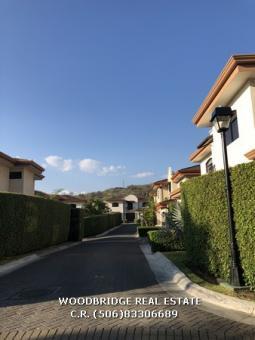Homes for sale |Santa Ana Costa Rica,Via Nova CE homes for sale, CR Santa Ana MLS homes for sale