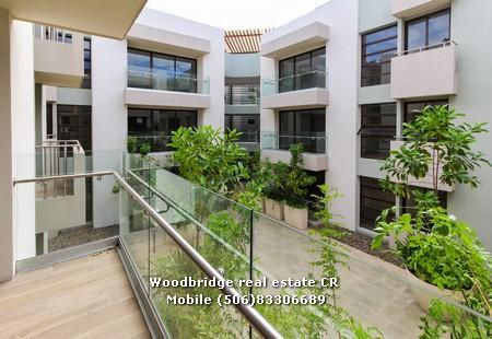 Condos for sale Santa Ana Costa Rica,CR Santa Ana condos for sale,Condominiums for sale Santa Ana , CR Santa Ana Agapanthus condos|for sale