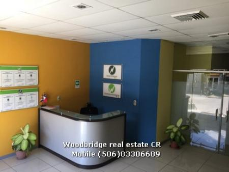 Santa Ana Costa Rica commercial properties for rent sale,CR Santa Ana warehouse for offices|rent or sale,Santa Ana CR warehouses for rent or sale, CR Santa Ana commercial rentals|warehouses offices
