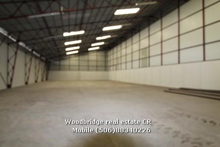 CR Tibas warehouse for rent, Warehouses for rent San Jose Tibas, CR Tibas MLS warehouses for rent