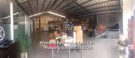 Warehouses for rent|Escazu CR,Escazu warehouses for rent, CR Escazu warehouse rentals, Costa Rica Escazu MLS warehouse for rent