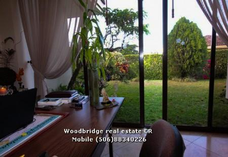 CR Escazu luxury homes for sale, Escazu MLS luxury homes for sale, Costa Rica homes for sale in Escazu,