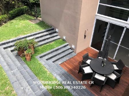 Luxury homes for sale Escazu Costa Rica, Escazu luxury homes for sale, CR Escazu luxury real estate homes for sale, CR Escazu MLS luxury homes for sale