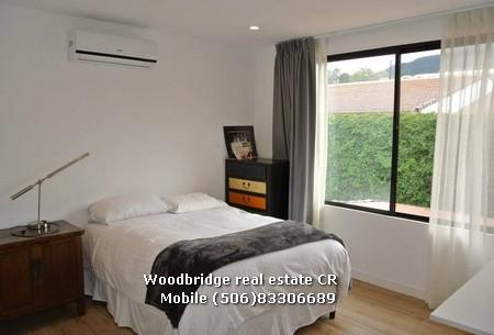 CR Escazu condominiums for sale, Costa Rica Escazu MLS condos for sale, CR Escazu real estate condominiums for sale