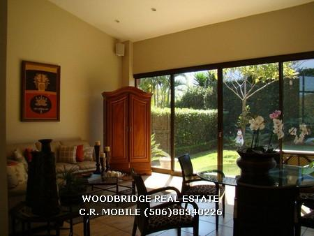 Escazu real estate homes for sale, Costa Rica MLS Escazu homes for sale