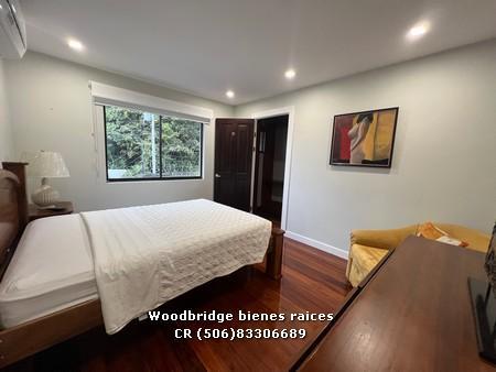 Escazu homes for sale, homes for sale|Escazu Costa Rica, Escazu real estate|homes for sale