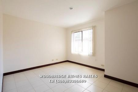 Escazu homes for sale, Escazu MLS homes for sale, Escazu real estate homes for sale, homes sale in Costa Rica Escazu