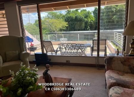 Escazu homes for sale, Costa Rica homes sale|Escazu, Escazu MLS homes for sale