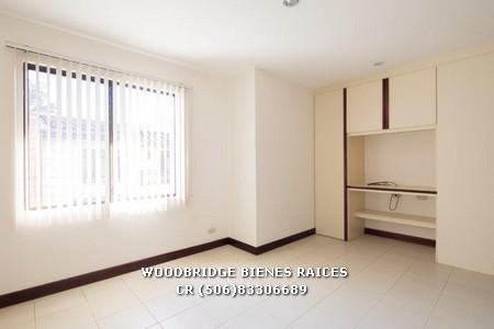 Escazu homes for sale,homes for sale Escazu San Jose ,Costa Rica Escazu homes for sale, CR Escazu MLS homes for sale, CR Escazu real estate homes for sale