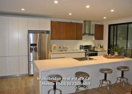 Escazu homes for sale, CR Escazu real estate|homes sale, Homes for sale Escazu Costa Rica, Escazu San Jose homes for sale