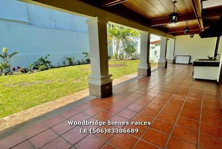 Homes for sale Escazu Costa Rica, Escazu MLS homes for sale, CR Escazu real estate homes for sale