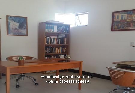 Homes in Escazu|sale, Escazu CR homes for sale, Escazu MLS homes|for sale