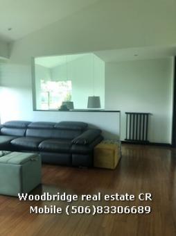 Escazu MLS homes for sale, Costa Rica homes sale|Escazu, CR Escazu real estate|homes for sale,