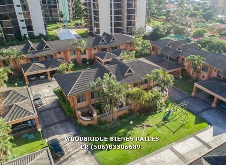 Escazu homes for sale, Escazu Costa Rica homes for sale, CR Escazu MLS homes for sale