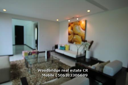 Escazu MLS homes for sale, Costa Rica homes sale|Escazu, CR Escazu real estate|homes for sale,