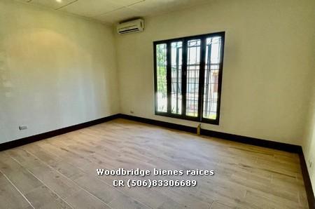 Escazu real estate homes for sale, Costa Rica MLS Escazu homes for sale
