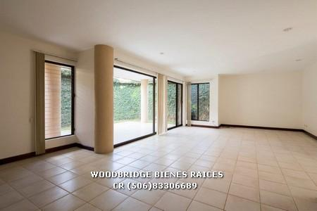 Escazu homes for sale,homes for sale Escazu San Jose ,Costa Rica Escazu homes for sale, CR Escazu MLS homes for sale, CR Escazu real estate homes for sale