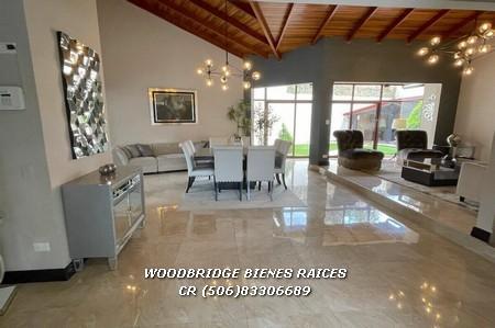 Escazu MLS homes for sale, CR Escazu homes for sale, Escazu Villas De Valencia homes|for sale