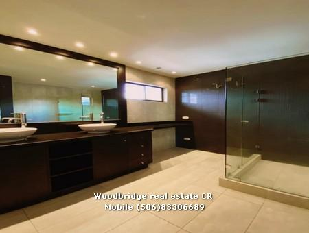 Escazu homes for sale, Homes for sale Escazu Costa Rica,CR Escazu MLS homes for sale