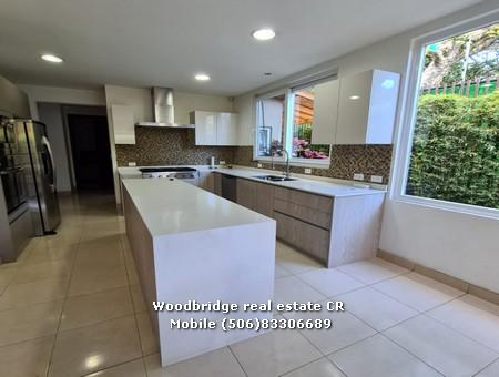 Escazu homes for sale, Costa Rica Escazu homes for sale Escazu real estate homes for sale, CR Escazu MLS homes for sale