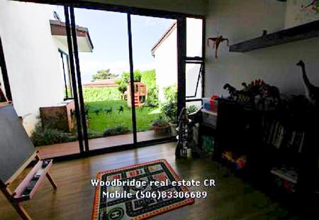 Escazu Costa Rica homes|rent or sale, Costa Rica Escazu MLS homes|rent sale, Homes in Escazu San Jose for rent or sale, Escazu real estate homes|rent or sale
