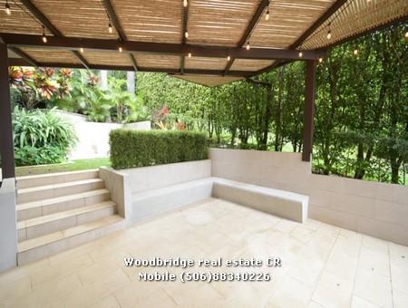 CR Escazu luxury homes in Cerro Alto|for sale,Homes for sale Escazu Cerro Alto, luxury homes for sale|Cerro Alto Escazu CR