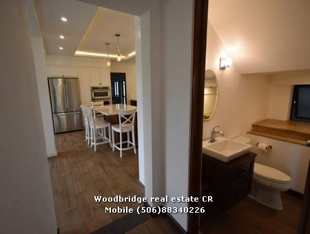 CR Escazu luxury homes in Cerro Alto for sale,Homes for sale Escazu Cerro Alto, luxury homes for sale Cerro Alto Escazu CR