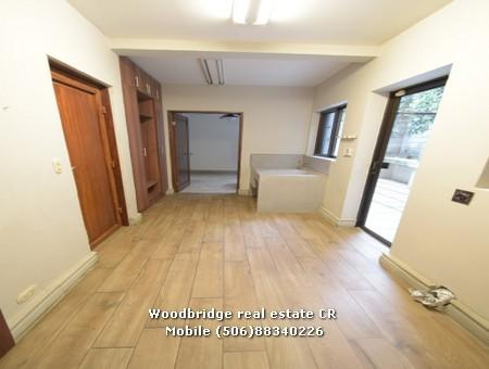 CR Escazu luxury homes in Cerro Alto|for sale,Homes for sale Escazu Cerro Alto, luxury homes for sale|Cerro Alto Escazu CR