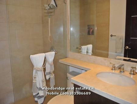 Homes for sale|Escazu Costa Rica, Escazu MLS homes for sale, CR Escazu real estate|homes for sale