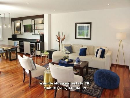 Escazu homes for sale, Escazu condominiums & homes for sale, CR Escazu MLS condominiums for sale