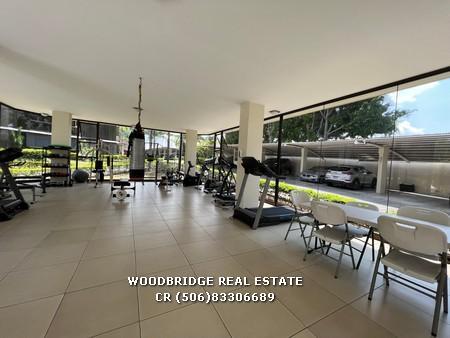 Escazu condos for sale, Escazu Costa Rica condos for sale, Escazu MLS condominiums for sale