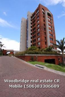CR Escazu luxury condos in Monteplata for rent, Escazu Monteplata condominiums for rent,Monteplata Escazu CR luxury rentals, Escazu luxury real estate condos for rent