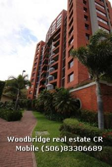 CR Escazu luxury condos in Monteplata for rent, Escazu Monteplata condominiums for rent,Monteplata Escazu CR|luxury rentals, Escazu luxury real estate condos for rent