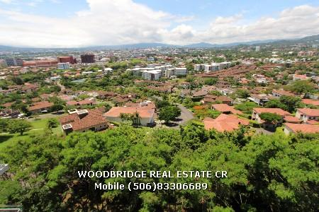 Escazu Cerro Alto luxury real estate condos for sale,Escazu Cerro Alto MLS luxury condos for sale, Costa Rica Escazu luxury condominiums sale in Cerro Alto, Escazu luxury properties for sale|condominiums for sale Cerro Alto
