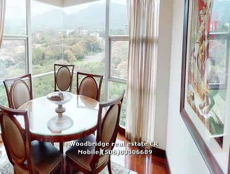 Escazu luxury condominiums for sale, Escazu Central Park luxury condos for sale, Escazu MLS luxury condominiums for sale, CR Escazu condos for sale in Central Park, CR Escazu luxury real estate condos for sale in Central park