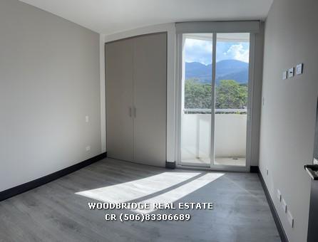 Escazu condominiums for rent, CR Escazu condos|for rent, CR Escazu real estate rentals|condos