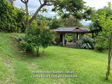 Escazu MLS condominiums for sale, Escazu Costa Rica condos for sale, CR Escazu real estate|condominiums for sale, Condos for sale|Escazu San Jose CR,