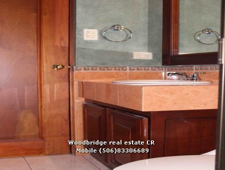 Escazu condominiums for sale, Condos for sale Escazu CR
