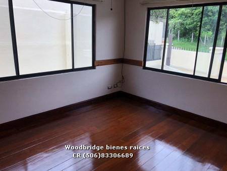 Escazu condominiums for sale, CR Escazu condos|sale, CR Escazu real estate|condos for sale, Escazu homes & condominiums|for sale