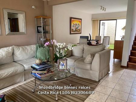 Escazu condominiums for sale, Costa Rica Escazu condos for sale, CR Escazu MLS condominiums for sale,Escazu real estate condominiums for sale