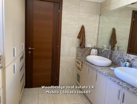 Escazu condominiums for sale, CR Escazu condos for sale, CR Escazu MLS condominiums for sale